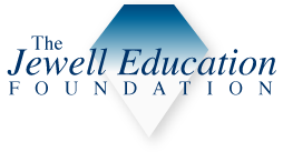 The Jewell Education Foundation